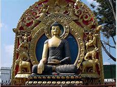 Buddha Purnima Remembering Gautam Buddha