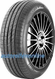 Pneus Toute Saison : pirelli cinturato p7 a s runflat 225 45 r19 96 v auto pneus toute saison r 320230 8019227236941 ~ Farleysfitness.com Idées de Décoration
