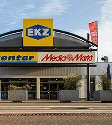 Media Markt Singen : ihr mediamarkt singen ~ Watch28wear.com Haus und Dekorationen