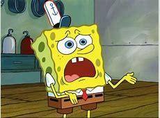 SpongeBuddy Mania SpongeBob Episode Earworm