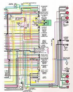 2014 Dodge Charger Fuse Box Diagram