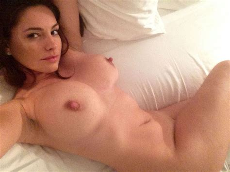 Kelly Brook Hot And Sexy Photos Scandal Planet
