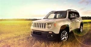 Prix Jeep : avis prix essai du jeep renegade mjt 120 ch diesel limited ~ Gottalentnigeria.com Avis de Voitures