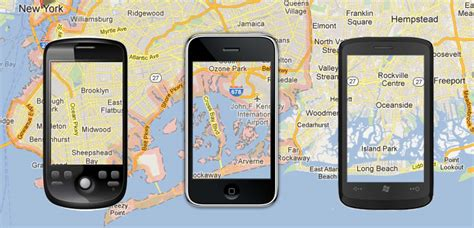 tracking a cell phone fbi tracking your smartphone agency says warrants not