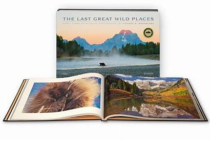 Wild Books Last Places Calendars Gifts Mangelsen