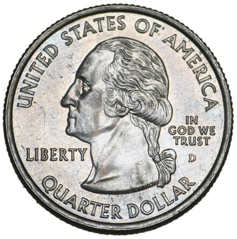 what is a quarter newer quarter head front matthias shapiro flickr