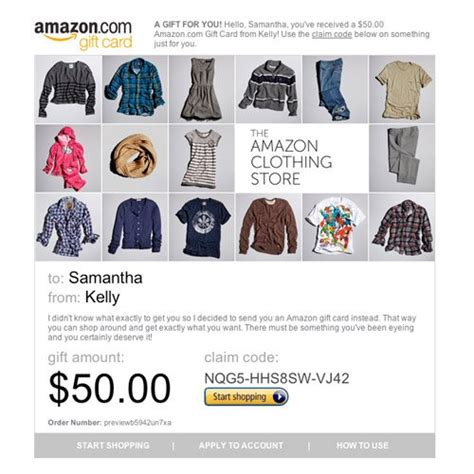Apply for amazon store card. JCPENNEY JOB APPLICATION FORM ONLINE