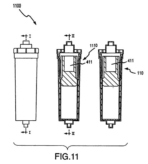 Dispense Patente by Patent Us6688551 Methods And Apparatus For Toilet Paper