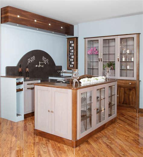 prix cuisine snaidero cuisine snaidero prix with cuisine snaidero prix
