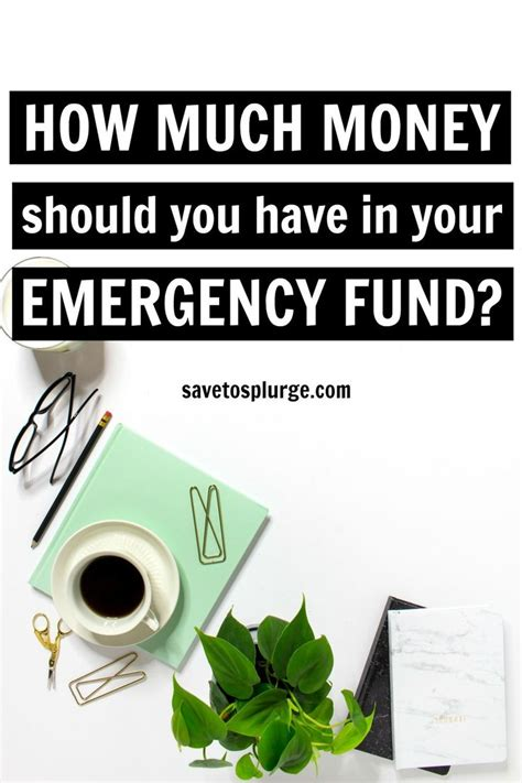 79155 best images about frugal living tips on pinterest