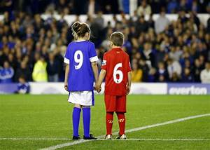 Hillsborough Report: South Yorkshire Police Issued Bill ...