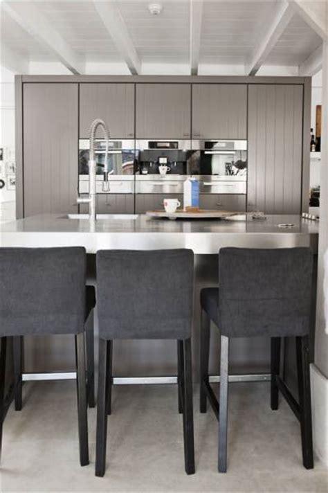 renovar  modernizar  pisos de cemento alisado estilo