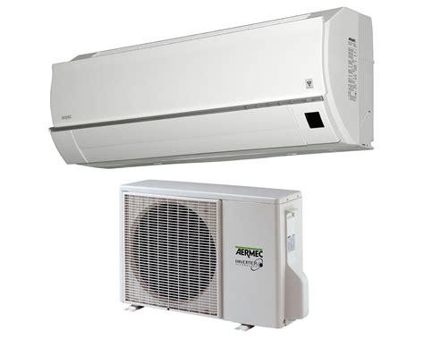 installation de climatisation comment poser une climatisation bricobistro