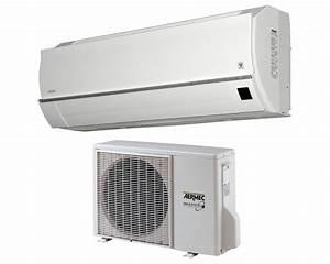 Prix D Un Climatiseur : climatisation reversible comment chosir un clim ~ Edinachiropracticcenter.com Idées de Décoration