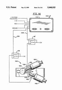 9 5 Warn Winch Wiring Diagram