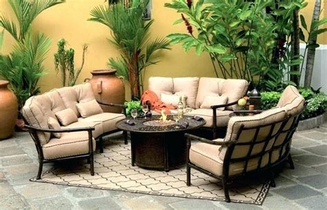 Patio Furniture Nearby by Beautiful Sears Outdoor Patio Furniture Chairs