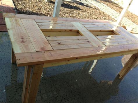 Höhenverstellbaren Tisch Selber Bauen by Tische Bauen Bestseller Shop Mit Top Marken
