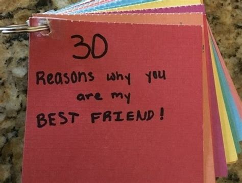 idée cadeau pour sa meilleure amie a faire soi meme les 25 meilleures id 233 es de la cat 233 gorie cadeau meilleure