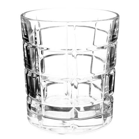 Bicchieri Maison Du Monde by Bicchiere In Cristallo Times Square Maisons Du Monde