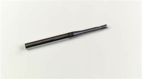 alublech 0 5 mm 3d high speed vhm radius frees 4 0mm radius 0 5mm