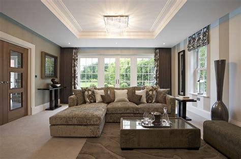 design tips for area rugs carpet