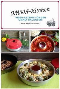 Backofen Für Wohnmobil : 138 best omnia camping backofen rezepte images on ~ Kayakingforconservation.com Haus und Dekorationen