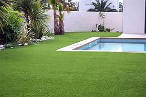 Prix Du Gazon : prix du gazon artificiel gazon artificiel meubles et ~ Premium-room.com Idées de Décoration