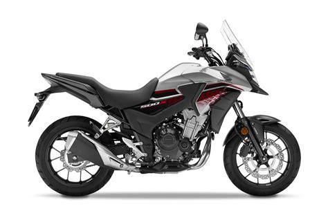 honda cb500f 2018 2018 honda cbr500r cb500f cb500x now available from rm31 363 bikesrepublic