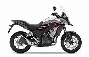 Honda Cb500f 2018 : 2018 honda cbr500r cb500f cb500x now available from rm31 363 bikesrepublic ~ Voncanada.com Idées de Décoration