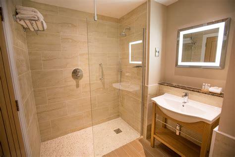 estate view king bedrooms luxury rooms  carden park