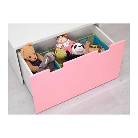 Ikea Kinderzimmer Stuva Truhe by M 246 Bel Einrichtungsideen F 252 R Dein Zuhause Kinderzimmer