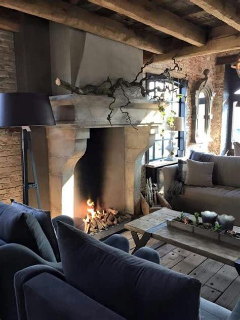 classic western european interiors  wonderful inspiration