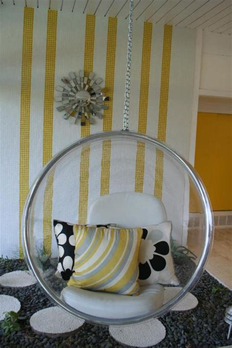 hanging bubble chair ikea