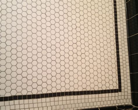 subway tile bathroom 36 white subway tile bathroom 36 ideas and pictures of vintage bathroom tile design