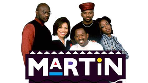 finally ready  admit martin   great cuz