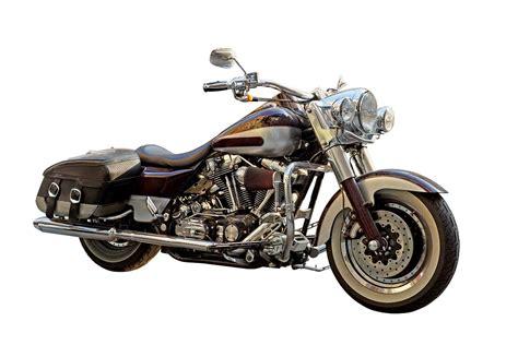 Harley Davidson · Photo Gratuite Sur Pixabay