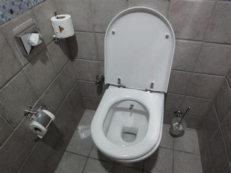 Turkish Toilet Bidet by Toilets Of The World Interestingasfuck