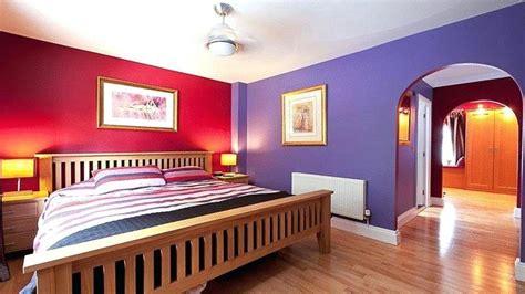 bedroom color schemes   color paint  bedroom