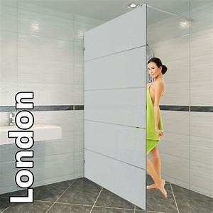 Duschtrennwand Bodengleiche Dusche : ist bodengleiche dusche f r jeden raum empfehlenswert ~ Michelbontemps.com Haus und Dekorationen