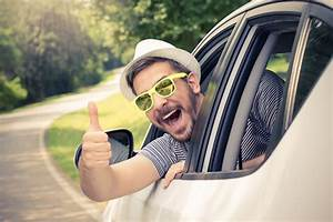 Meilleure Assurance Auto Jeune Conducteur : un courtier en assurance pour jeune conducteur ~ Medecine-chirurgie-esthetiques.com Avis de Voitures