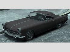 5 Peyote $43,995 1957 Ford Thunderbird