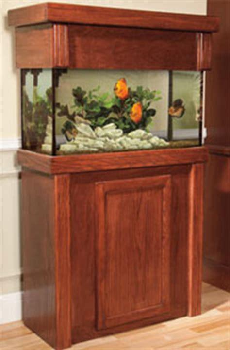 aquarium stands canopies showcasing aquariums