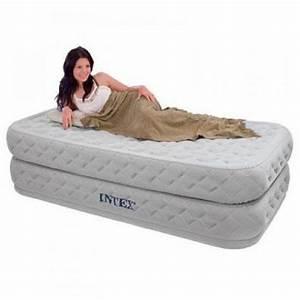Dänisches Bettenlager Luftmatratze : 1000 images about bed trundle air mattress on pinterest vinyls pump and sleep ~ Watch28wear.com Haus und Dekorationen