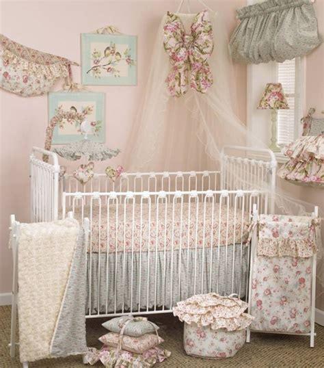 chambre bébé baby idee chambre fille petit espace paihhi com