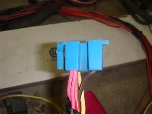 1969 Firebird Neutral Safety Switch Wiring