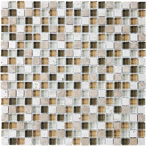 bliss bamboo linear mosaic bliss iceland stone and glass linear mosaic tiles rocky