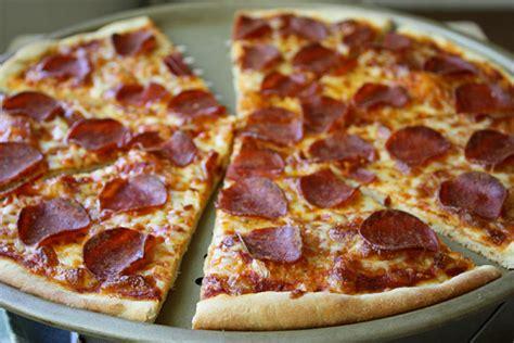 pepperoni pizza jenny  cook