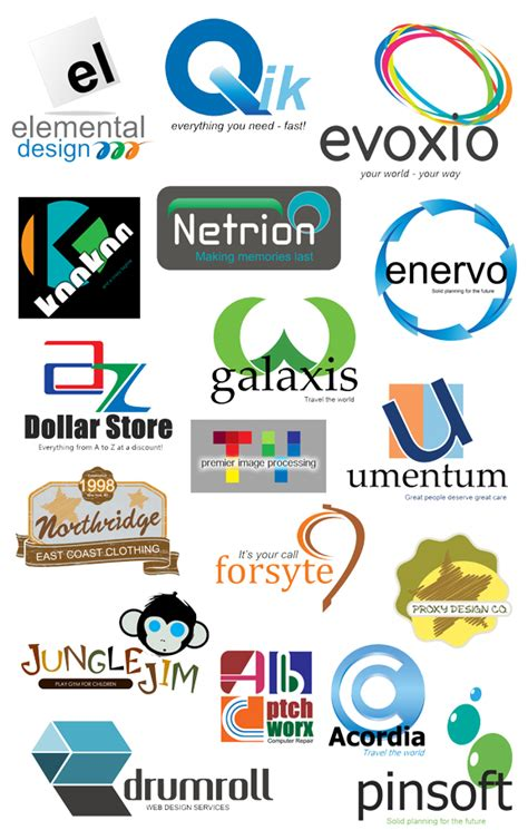 alphabet art logo vector expansion pack 1 selling logo software for over 15 years summitsoft