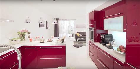 cuisine kreabel design cuisine pas cher kreabel 19 versailles cuisine