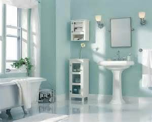 decoration ideas for bathrooms blue bathroom ideas decor bathroom decor ideas bathroom decor ideas